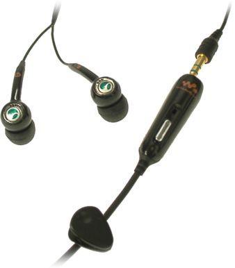 Sony Ericsson HPM-70 Стереогарнитура Hands free(Aino  C510  C702  C901  C902  C903  Elm  G502  G700  G705  G900  Hazel  Jalou  Naite  R300  R306  S312  Satio  T280i  T303  T650i  T700  T707  T715  W20