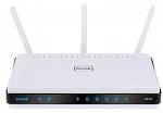 D-Link DIR-655/B1 интернет-маршрутизатор беспроводной