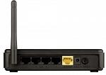 D-Link DIR-300/C1 интернет-маршрутизатор беспроводной