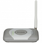 D-Link DIR-456/C1 интернет-маршрутизатор беспроводной