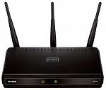 D-Link DIR-835 интернет-маршрутизатор беспроводной