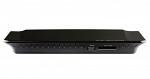 D-Link DIR-857 интернет-маршрутизатор беспроводной