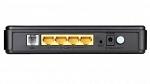 D-Link DSL-2540U (ANNEX B) Маршрутизатор ADSL