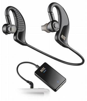 Plantronics BackBeat 906 Bluetooth-гарнитура