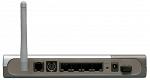 D-Link DSL-G804V Маршрутизатор ADSL