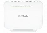D-Link DSL-6740U Маршрутизатор VDSL2