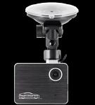 Видеосвидетель 3400 FHD Автомобильный видеорегистратор