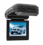Видеосвидетель 2 HD I  Автомобильный видеорегистратор