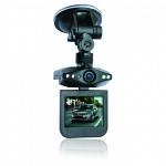 Видеосвидетель 1301 i Автомобильный видеорегистратор