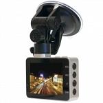 Видеосвидетель 1400 Автомобильный видеорегистратор