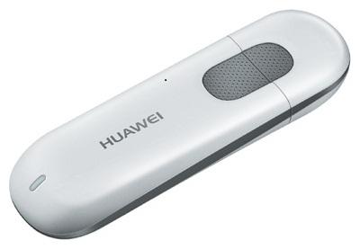 Huawei E303 3G 2G USB модем универсальный