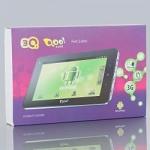 Surf Tablet QS0708B планшетный компьютер q-pad