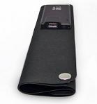 ALcom Active SB-100 Гибкая солнечная батарея (тактическая)