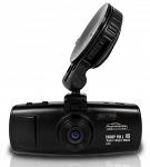 Видеосвидетель 3605 FHD Super Night Автомобильный видеорегистратор