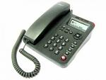 Escene ES220-N IP Стационарный телефон VoIP