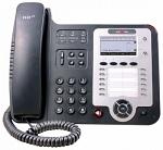 Escene ES320-N IP Стационарный телефон VoIP
