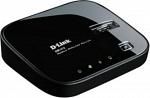 D-Link DIR-412 роутер WIFI с поддержкой 3g модема