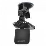 Falcon Eye FE-88AVR Light Автомобильный видеорегистратор
