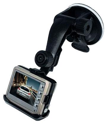 Falcon Eye FE-89AVR Автомобильный видеорегистратор