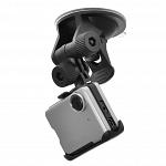 Falcon Eye FE-89AVR Light Автомобильный видеорегистратор