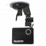 Falcon Eye FE-90AVR Автомобильный видеорегистратор