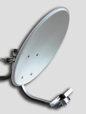 MW Tech ANT 1925 DN 3G антенна параболическая