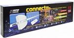 РЭМО Connect Street - 3G антенна универсальная