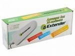 РЭМО 3G Extender- 3G антенна направленная