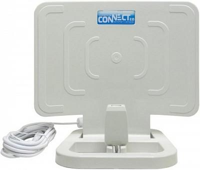 РЭМО Connect 2.0- 3G антенна универсальная
