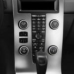 mr Handsfree BC6000m PRO - громкая связь в автомобиль