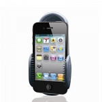 mr Handsfree Genius iPhone - громкая связь в автомобиль