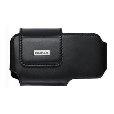 Nokia CP-155 кобура для 6600,7610,N90/91/95/96 размеры ш.в.т.110х55х30