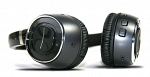 Mobidick Supertooth Melody Bluetooth стереонаушники (черные)