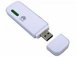Huawei E355 3G 2G WiFi USB модем универсальный
