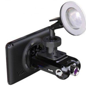 Shocar CV-AV131HD Автомобильный видеорегистратор