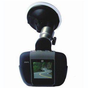 CV-AV801 Автомобильный видеорегистратор