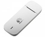 Huawei UltraStick E3331 3G модем