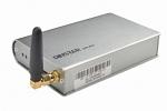 Dinstar DWG2000-1GSM - многофункциональный одноканальный VoIP/GSM CDMA/WCDMA шлюз