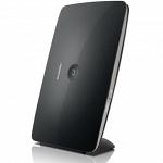 Huawei B660 3G WiFi роутер беспроводной с 3G антенной АППС Дельта Волна S12