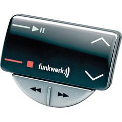 EGO Talk Bluetooth комплект громкой связи