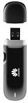 Huawei E3131 HSPA+ 3G USB модем