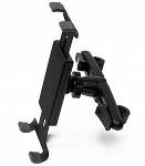 eXtreme TAB 5 Автомобильный держатель для планшета