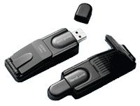 Bandluxe C120 3G USB модем GSM