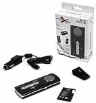 eXtreme BTCK 200 Устройство громкой связи Bluetooth для двух телефонов