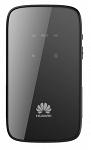 Huawei E589 4G LTE mifi-роутер