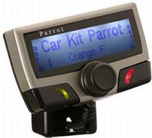 Parrot CK3100 CarKit Bluetooth комплект громкой связи