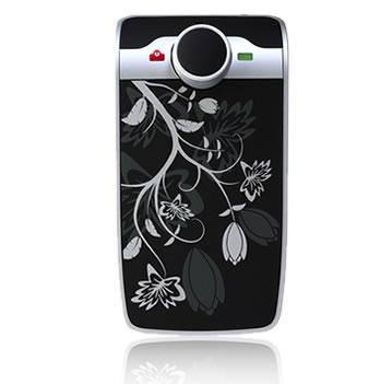 Parrot MINIKIT SLIM CHIC Bluetooth комплект громкой связи