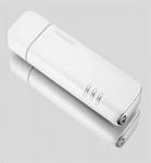Huawei E160G 3G USB модем GSM + переходник для внешней антенны