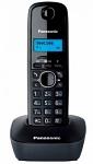 Panasonic KX-TG1611RUH радиотелефон dect