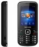 Skylink Target мобильный телефон CDMA 450 Скайлинк